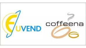 24 сентября 2015 года при поддержке EVA состоится международная выставка Eu'Vend & Coffeena в Кельне.