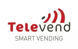 Intis разместил систему телеметрии вендинговых аппаратов Televend в облаке Крок