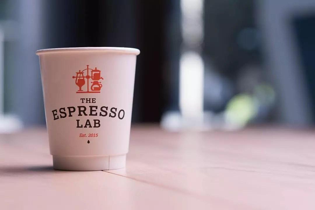 Мировой рекорд цены на кофе снова побит 10 000 долларов за килограмм