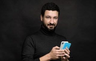 Вендинг: как заработать 120 млн рублей на разряженных телефонах