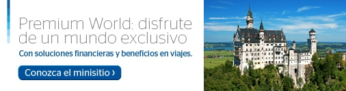 BBVA_Banco_Frances_Paquete_Premium_World