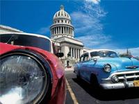 LAN_Habana_HAV