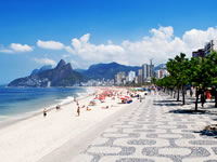 LAN_Rio_de_Janeiro_RIO