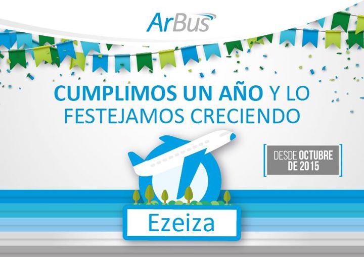 ArBus_Conexión_Aeroparque_Aeropuerto_Ezeiza