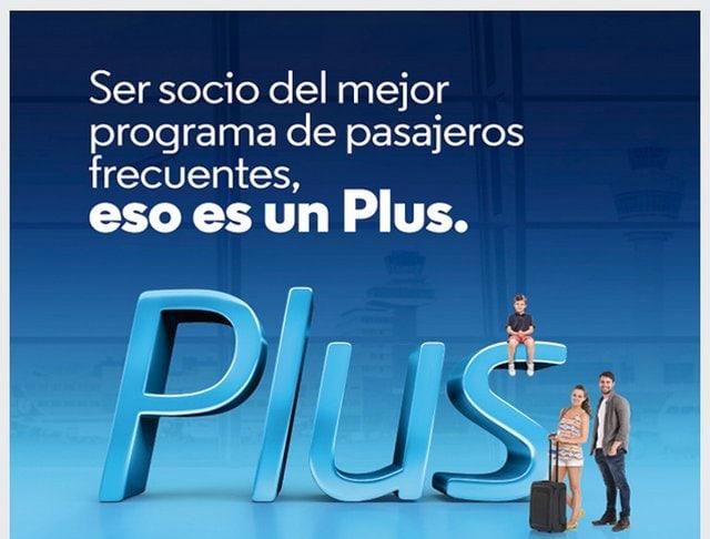 Aerolineas_Argentinas_Plus_El_Mejor_Programa_Pasajeros_Frecuentes