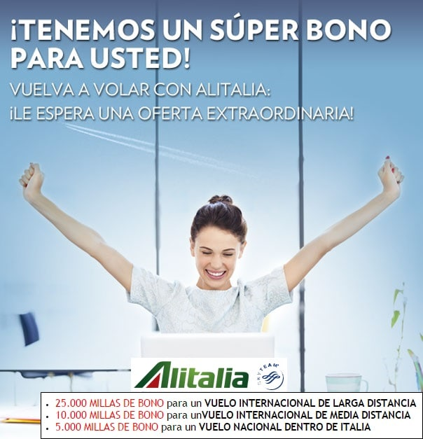 Alitalia_Millas_Bono_Millemiglia