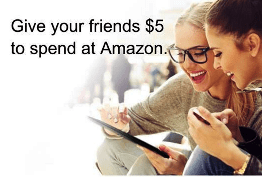 Amazon_Cupon_5_dolares_gratis