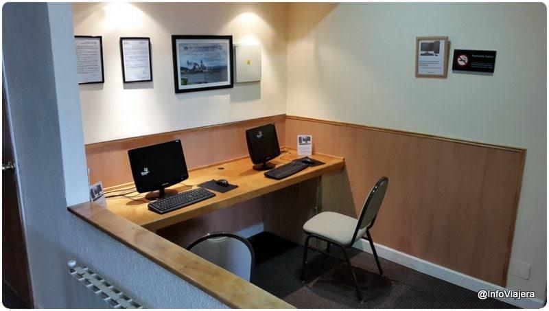 Ushuaia_Hotel_Canal_Beagle_Business_Center_PC_WindowsXP