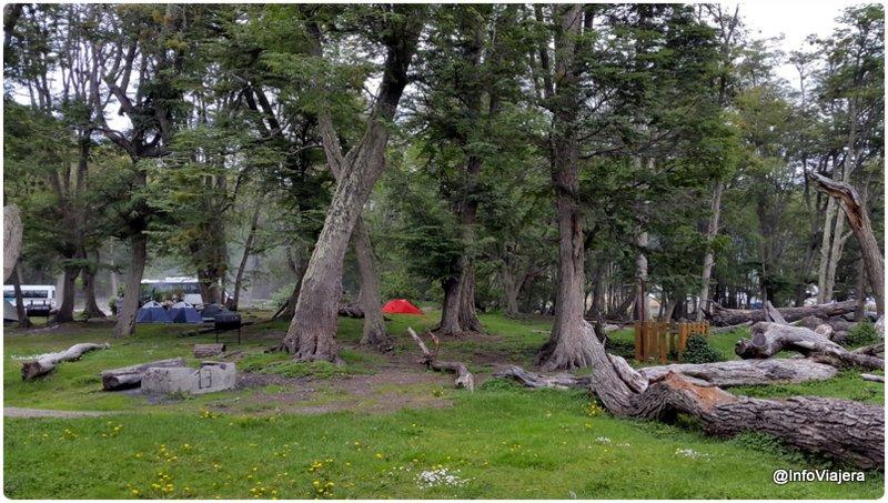 Ushuaia_Parque_Nacional_Tierra_del_Fuego_Camping_Lago_Roca