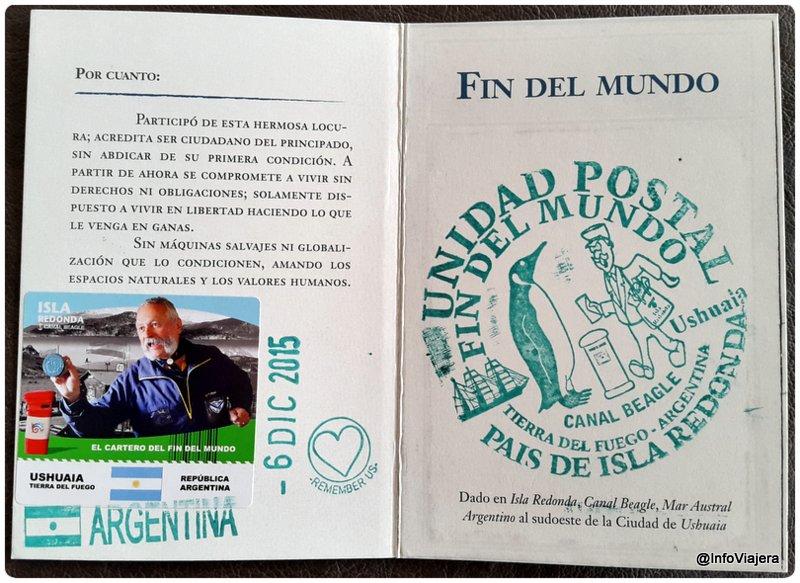 Ushuaia_Parque_Nacional_Tierra_del_Fuego_Pasaporte_Pais_Isla_Redonda