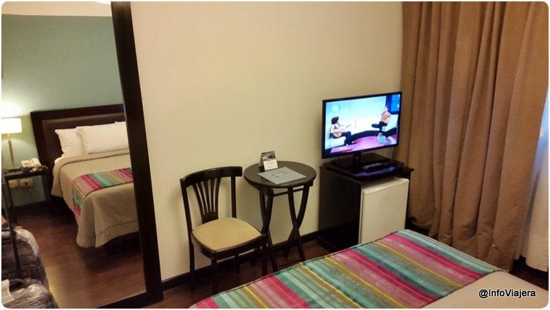 Hotel_Rochester_Classic_Buenos_Aires_Habitacion_Standar