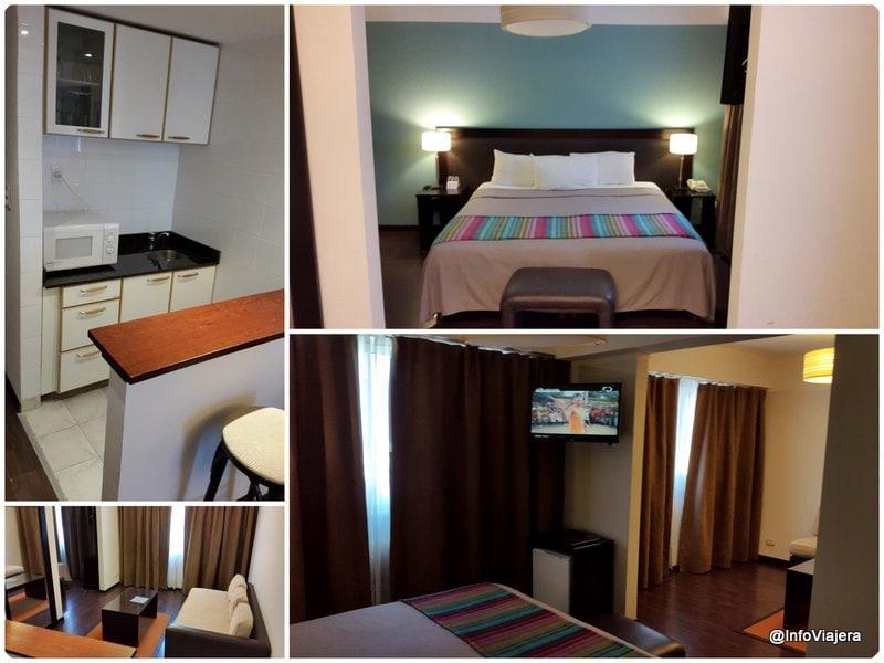 Hotel_Rochester_Classic_Buenos_Aires_Habitacion_Superior