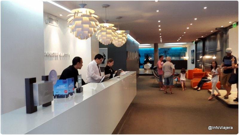 Hotel_Rochester_Classic_Buenos_Aires_Recepcion