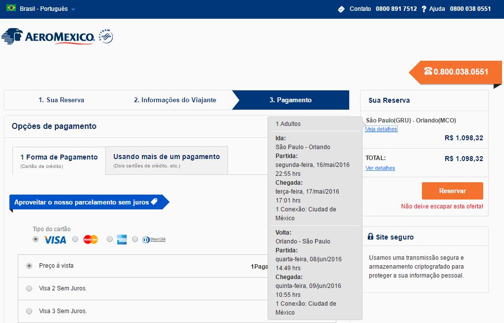 AeroMexico_Sin_Agencia_SAO-MCO_2016.05_USD_312