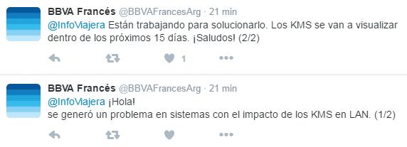 BBVA_Frances_Responde_por_Twitter_Demora_Kms_LATAMPass