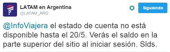 LATAM_Pass_Avisa_Fecha_Solucion_Cartola_Estado_De_Cuenta