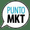 Punto_MKT