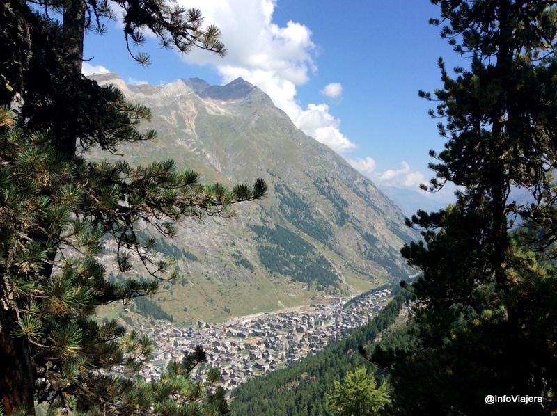 Zermatt_Gornergrat_Caminata_Gratis