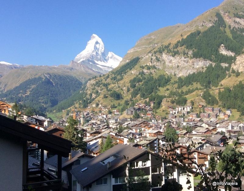 Zermatt_Matterhorn_Vista