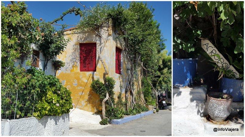 Barrio_Anafiotika_Atenas_Grecia