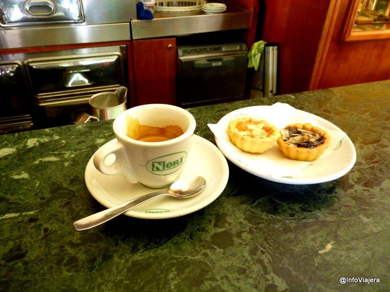 Roma_Caffe_Expresso