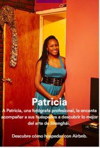 airbnb_comunidad_alojamiento_casa_anfitrion_acompanar