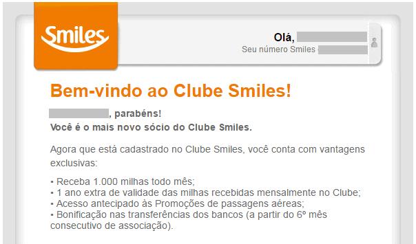 clube_smiles_bienvenida
