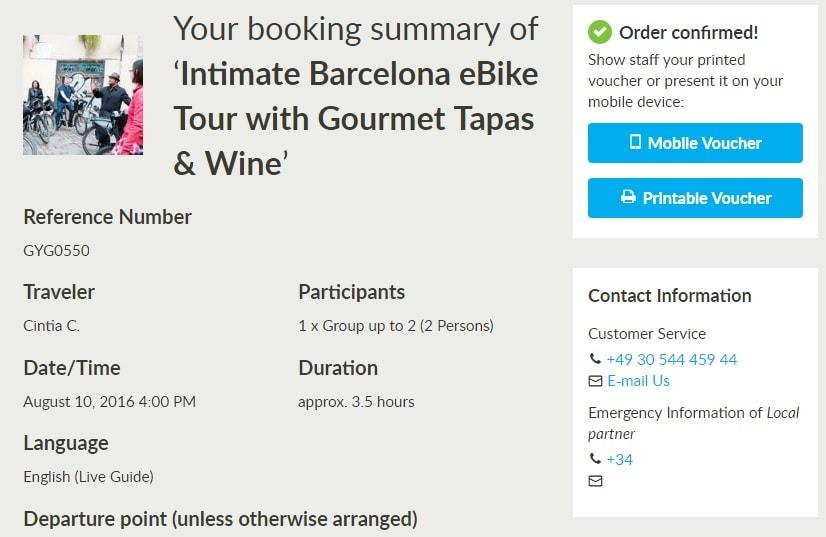 getyourguide_tours_voucher_reserva_confirmacion