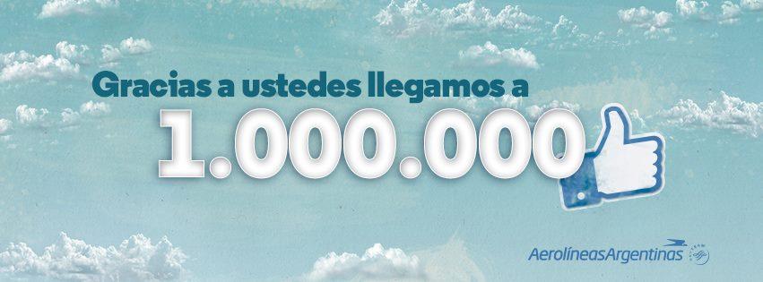 aerolineas_argentinas_1_millon_fans