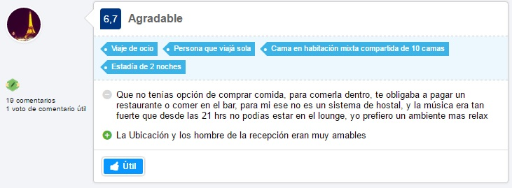 booking_comentarios_review_huespedes_como_leer