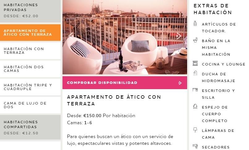 generator_habitacion_terraza_departamento_privado_hostel