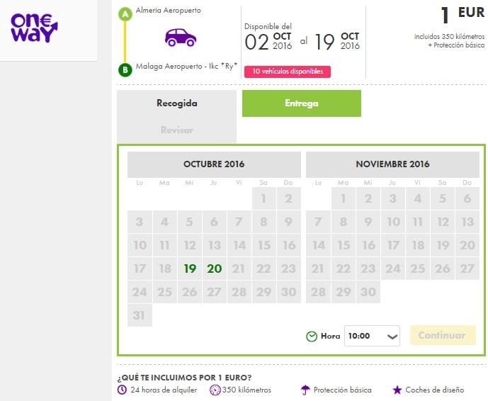 oneway_europcar_24_horas_destino