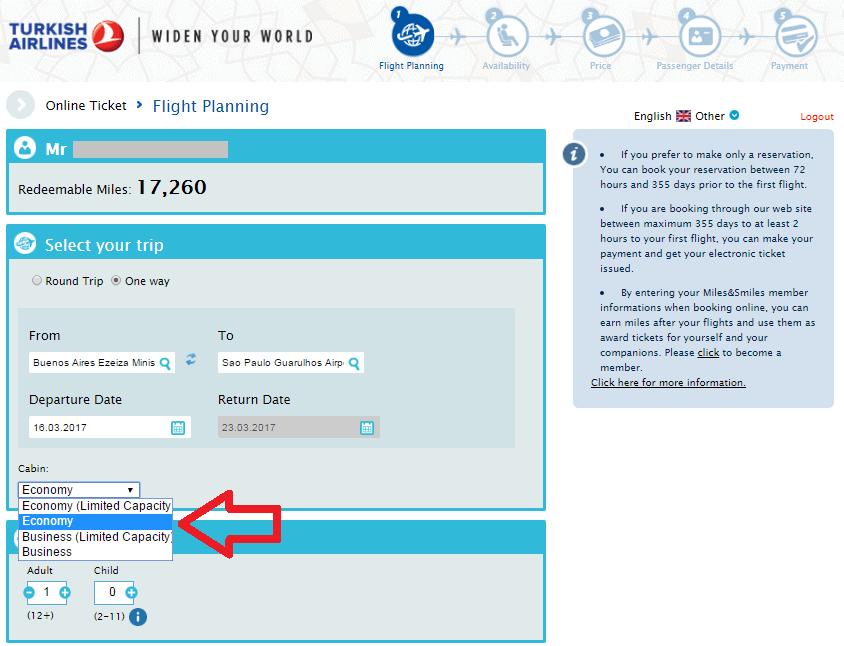 turkish_airlines_milessmiles_economy_no_limited_capacity