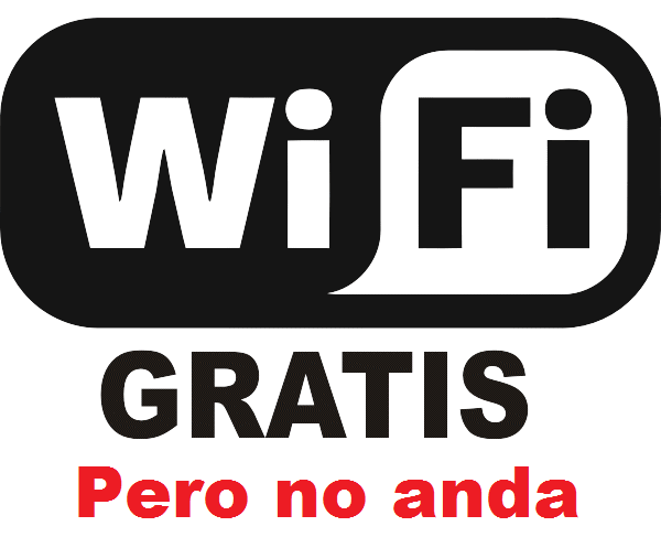 wifi_gratis