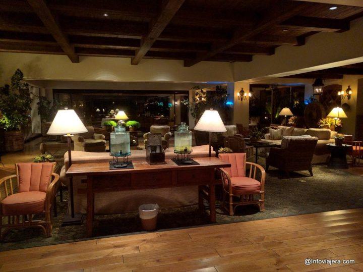 phoenix_gran_arizona_hotel-13