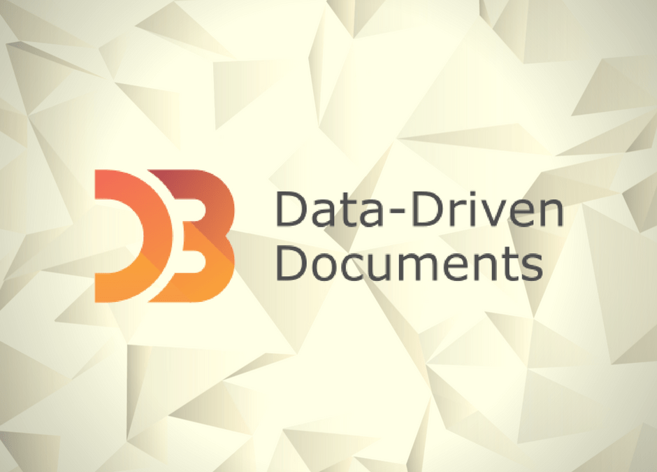 D3.JS Development