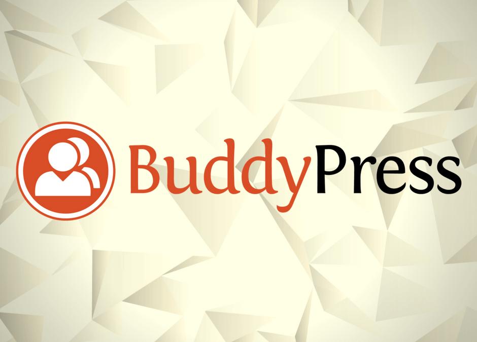 BuddyPress Development