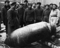 Великая Отечественная война: факты, о которых вы не знали