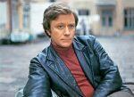 Самые красивые актеры советского кино