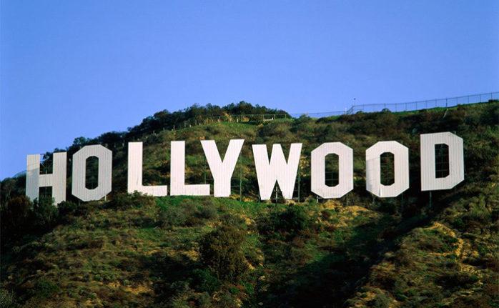 Правда о Голливуде