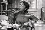 девчата фильм 1961