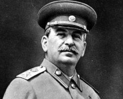 Вот зачем Сталин в 1948 году поддержал создание Израиля