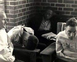 Эксперимент Розенхана: исследование, которое страшно потрясло мир психиатрии