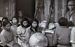 «Станции утешения» на войне: вот что корейцы и китайцы никогда не простят японцам
