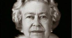 Смерть королевы Англии Елизаветы II — что произойдет после смерти королевы Великобритании?