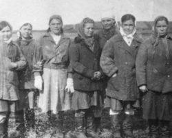 А.Л.Ж.И.Р. — лагерь жен изменников родины. Как женщины выживали в этом аду