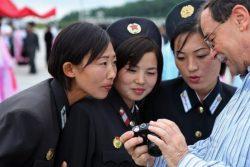 Северная Корея - самые шокирующие факты о КНДР