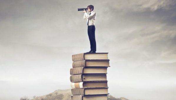 чем полезно чтение