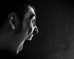 Как реагировать на оскорбления. Простые способы