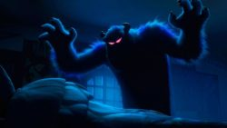 Приснился плохой сон - причины и значение